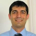 Arash Vakily