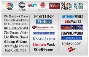 media-mentions1