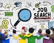 job-search-system