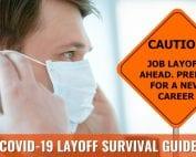 Guerrilla Covid-19-Layoff-survival-guide